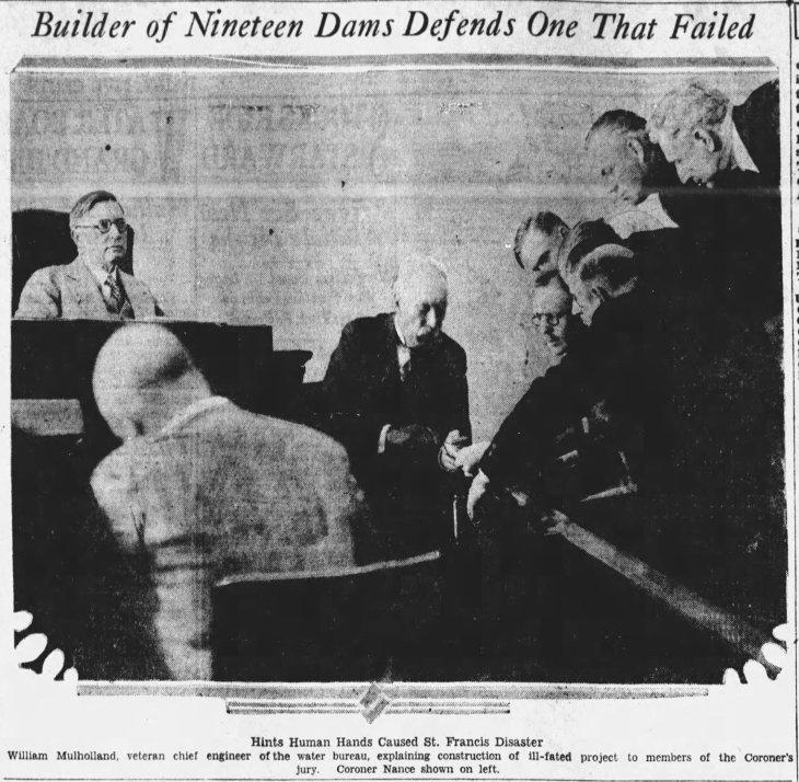 The_Los_Angeles_Times_Thu__Mar_22__1928_ (2)