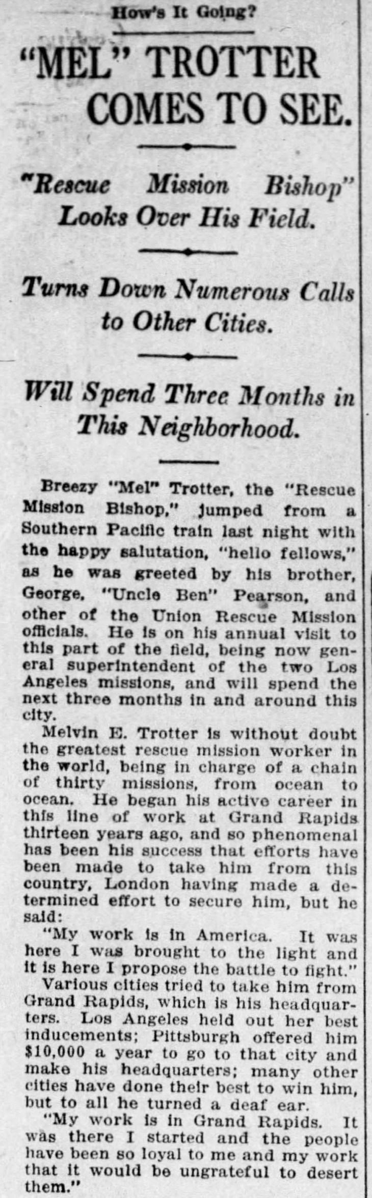 The_Los_Angeles_Times_Tue__Feb_11__1913_ (3)