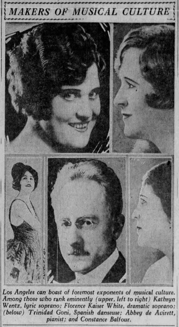 Los_Angeles_Evening_Express_Sat__Jan_28__1928_