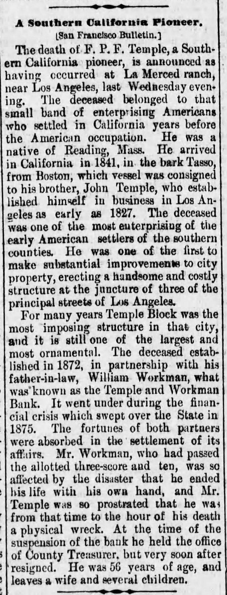The_Cincinnati_Daily_Star_Fri__May_21__1880_