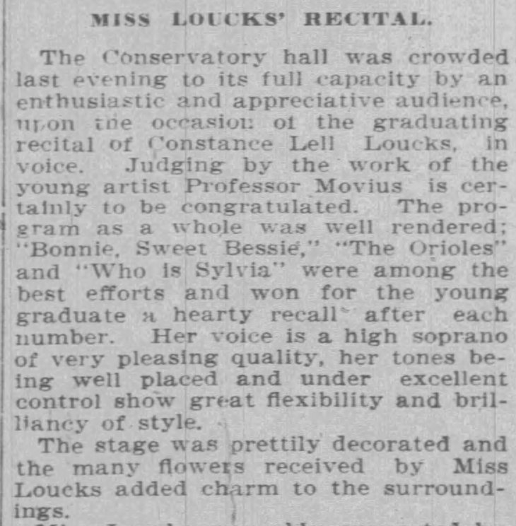 The_Nebraska_State_Journal_Sat__Apr_20__1901_