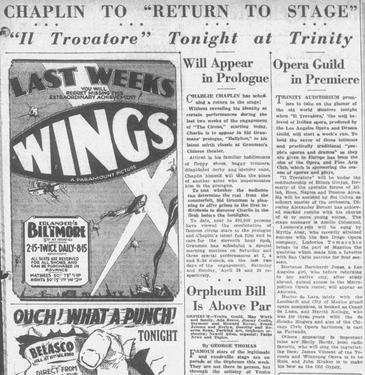 The_Record_Mon__Apr_16__1928_