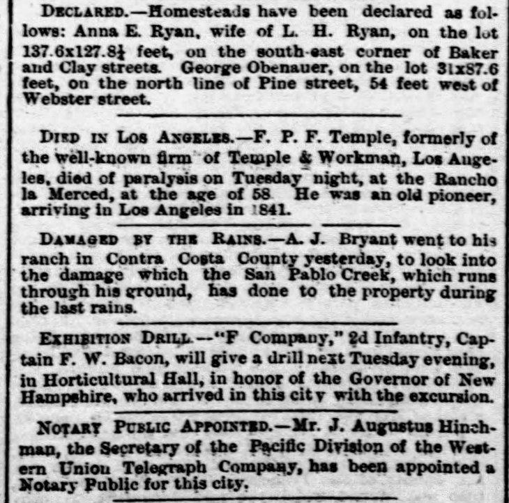 The_San_Francisco_Examiner_Thu__Apr_29__1880_