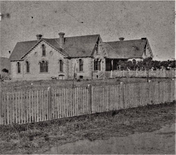 WH Godfrey 1872 left side 600 dpi