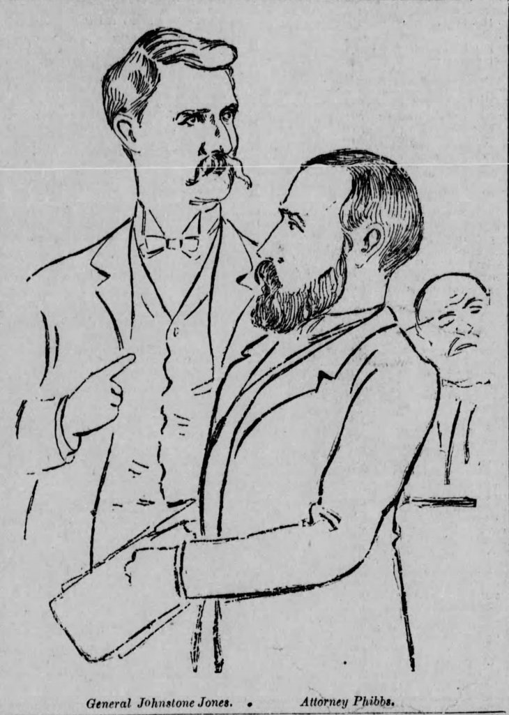 Johnstone Jones Craig murder trial Los_Angeles_Herald_Fri__Nov_23__1894_