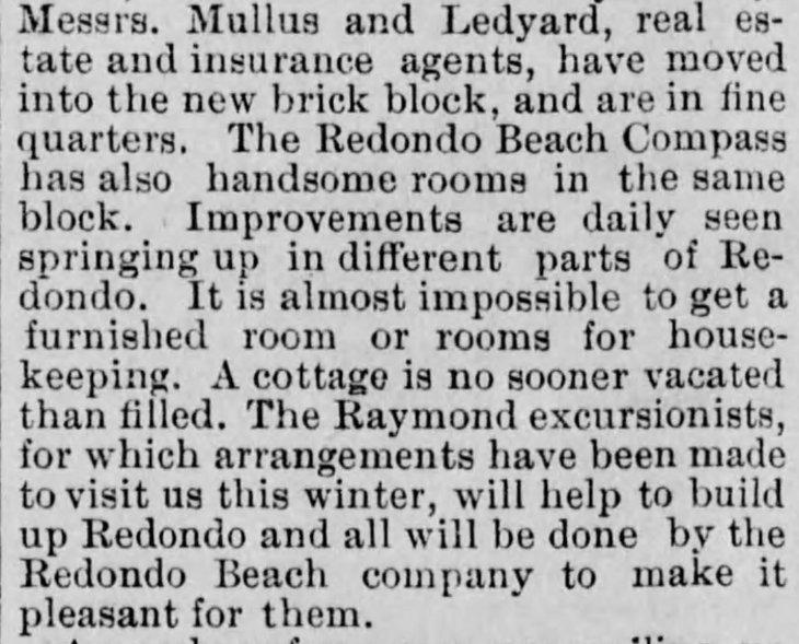 Los_Angeles_Herald_Sat__Sep_20__1890_ (1)