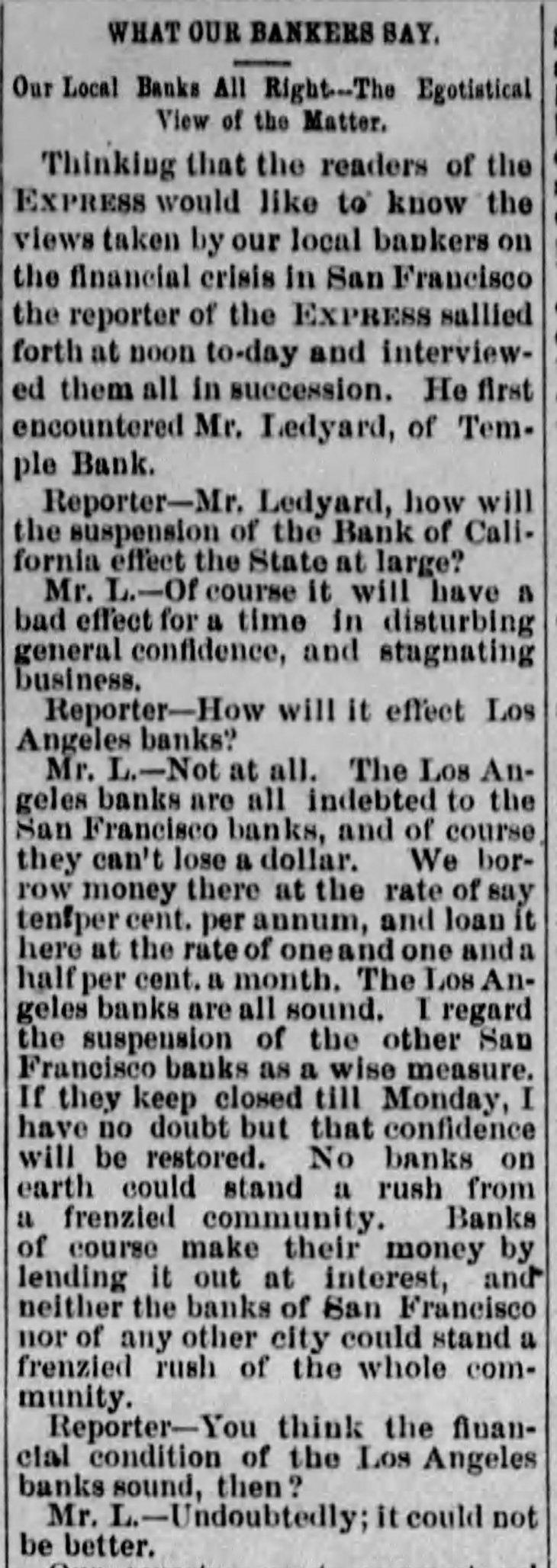 The_Daily_Evening_Express_Fri__Aug_27__1875_
