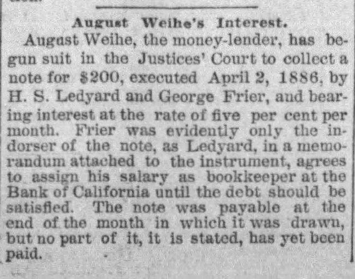 The_San_Francisco_Examiner_Thu__May_1__1890_