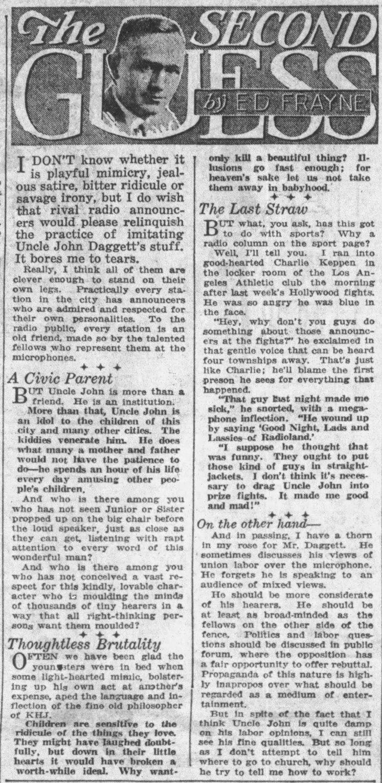 Daggett Op Ed Los_Angeles_Record_Tue__Mar_2__1926_