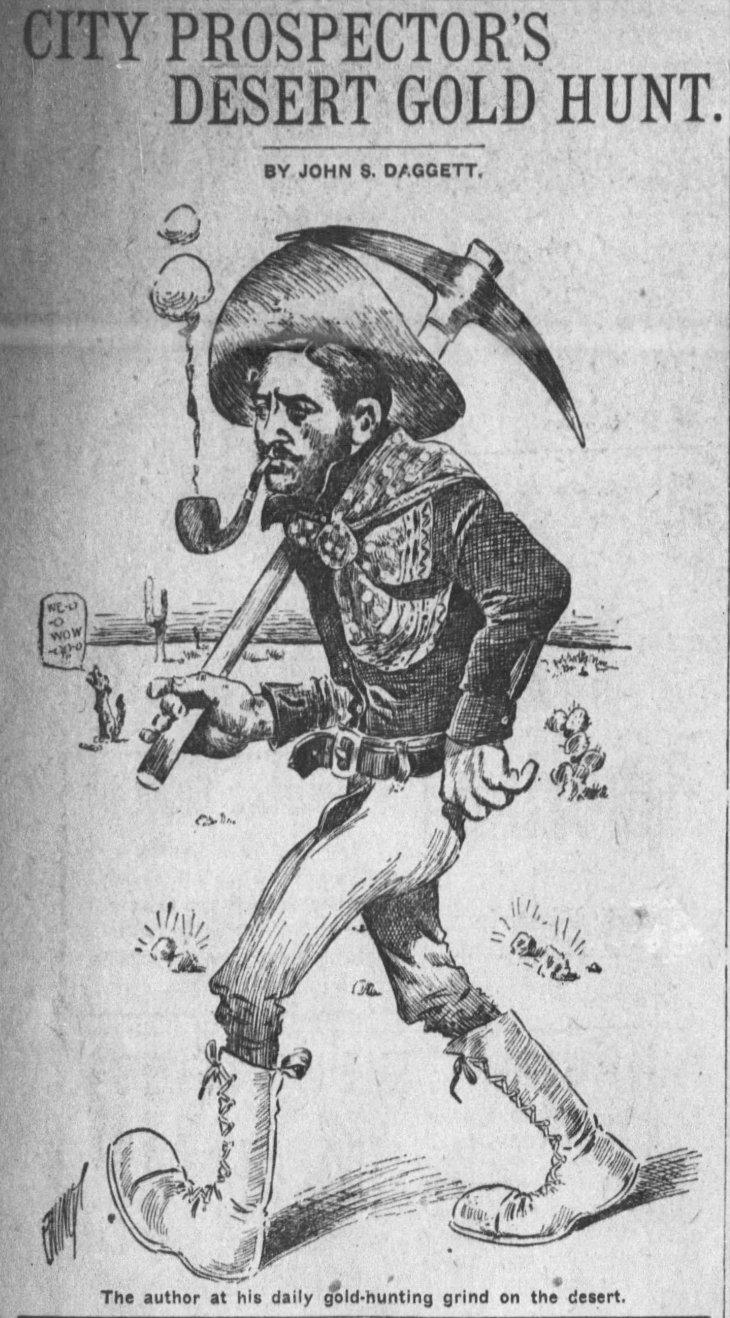 Daggett cartoon mining article The_Los_Angeles_Times_Sun__May_12__1907_