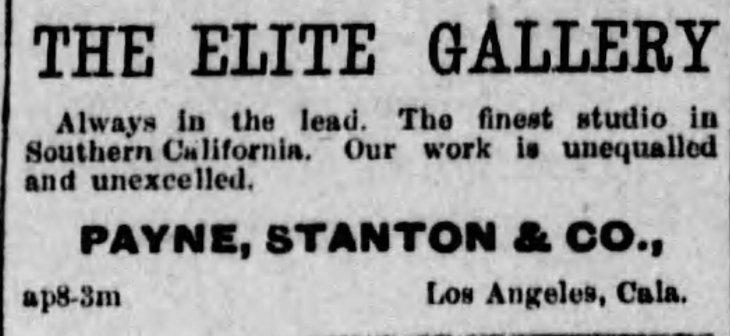 Los_Angeles_Herald_Tue__Apr_8__1884_