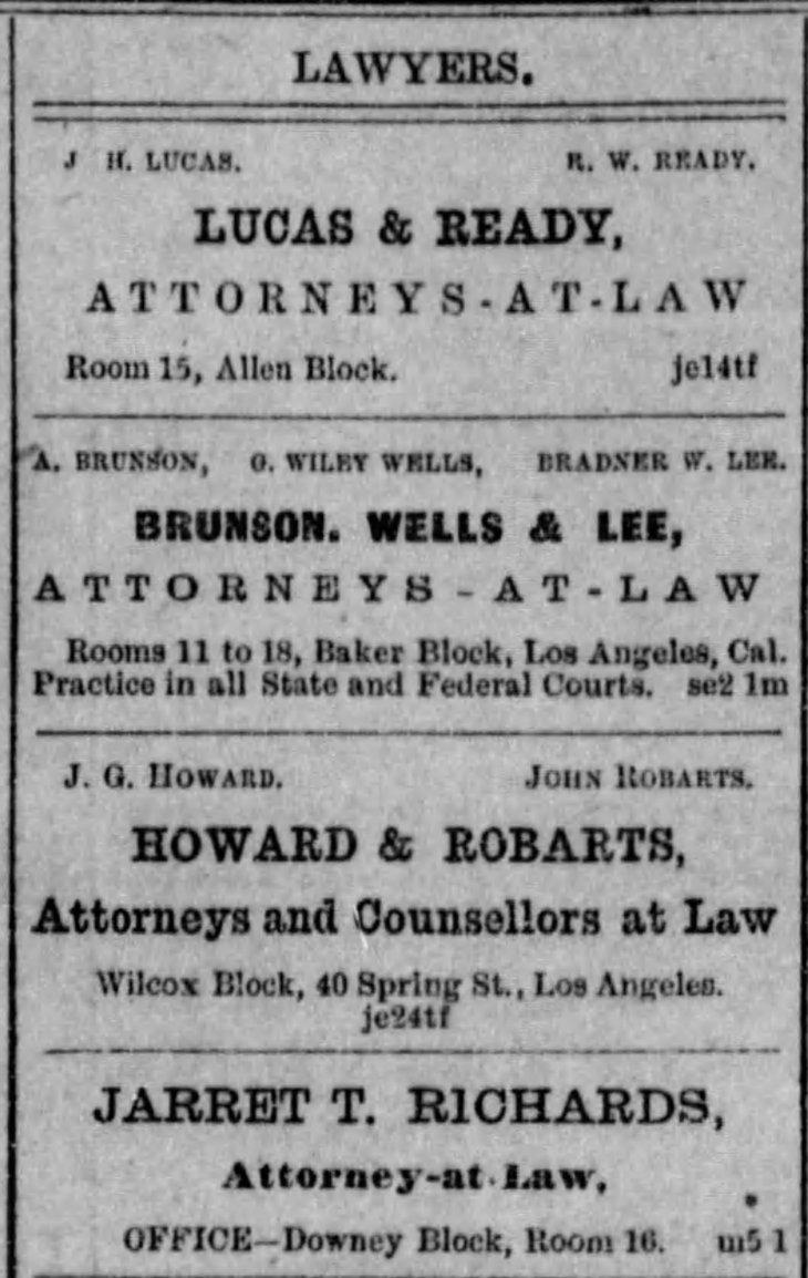 Los_Angeles_Herald_Tue__Oct_9__1883_