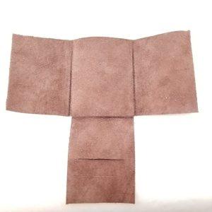 Minimalist Wallet - Plain
