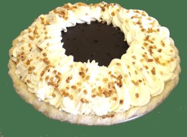 cream_pie