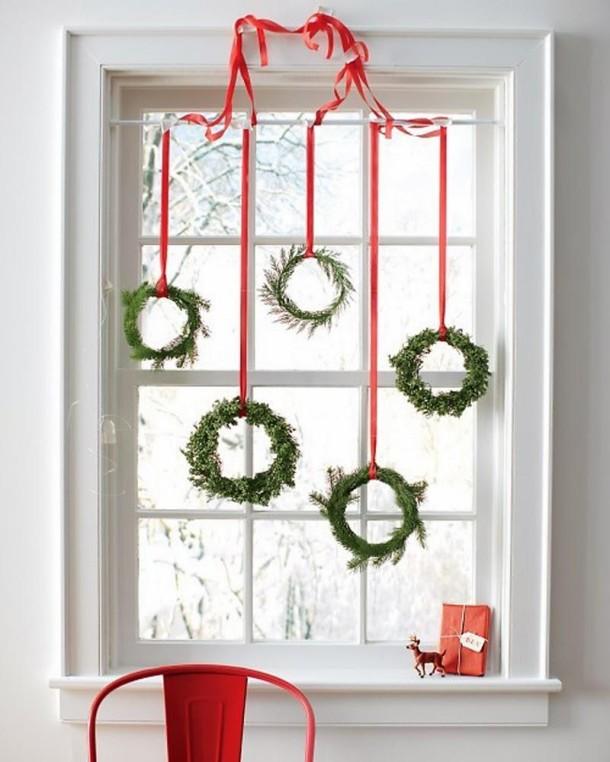 christmas-wreaths-L-F_4XAo