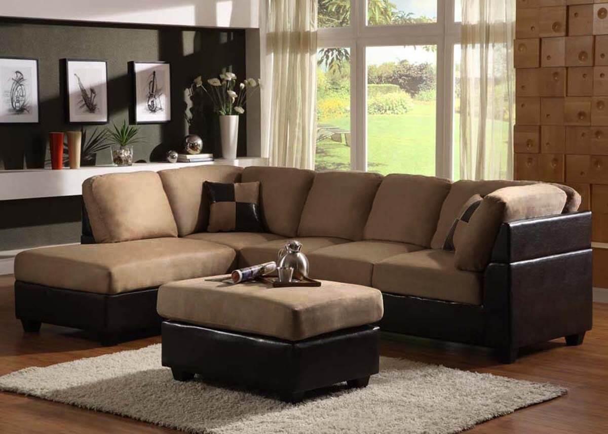 best home design 2017 sofas under 500