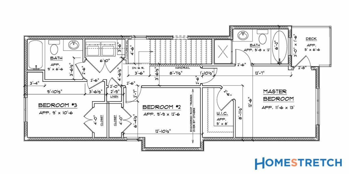 HomeStretch-9818-3