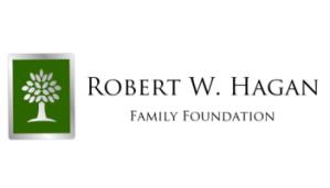 Robert Hagan Family Foundation