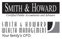 Smith & Howard