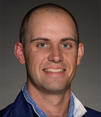 Daniel Soehren (Head Pro, Bowling Green CC - Bowling Green, KY)