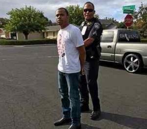 Two Bay Area men arrested for Craigslist rental scam