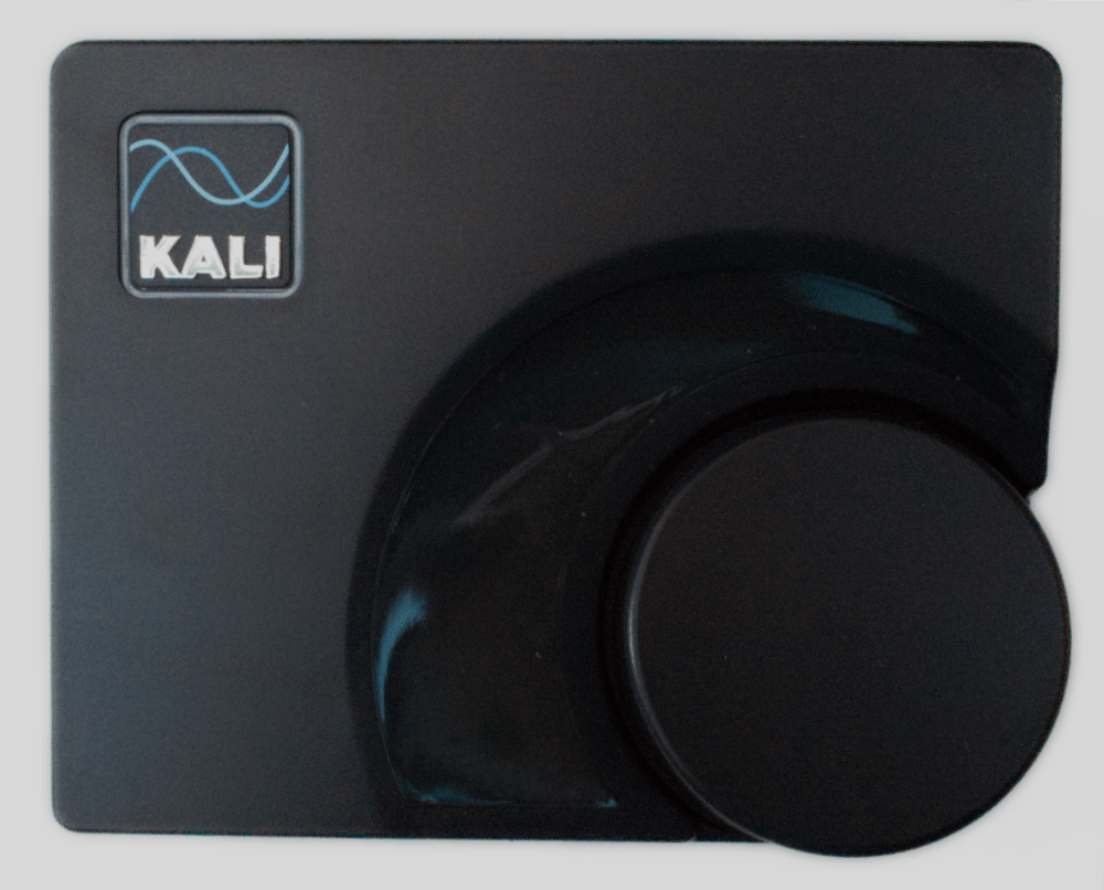 Kali Audio MV-BT Professional Bluetooth Monitor Controller