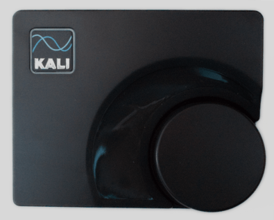 Kali Audio MV-BT Review Top