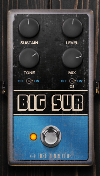 Fuse Audio Labs VPB-Bundle Review Big Sur