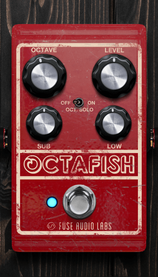 Fuse Audio Labs VPB Bundle Review Octafish