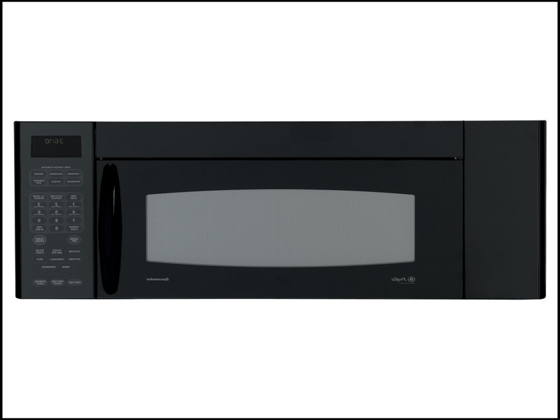 36-inch-microwave-7