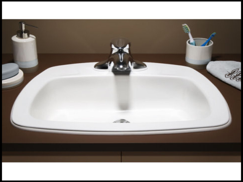 american-standard-bathroom-sinks-3