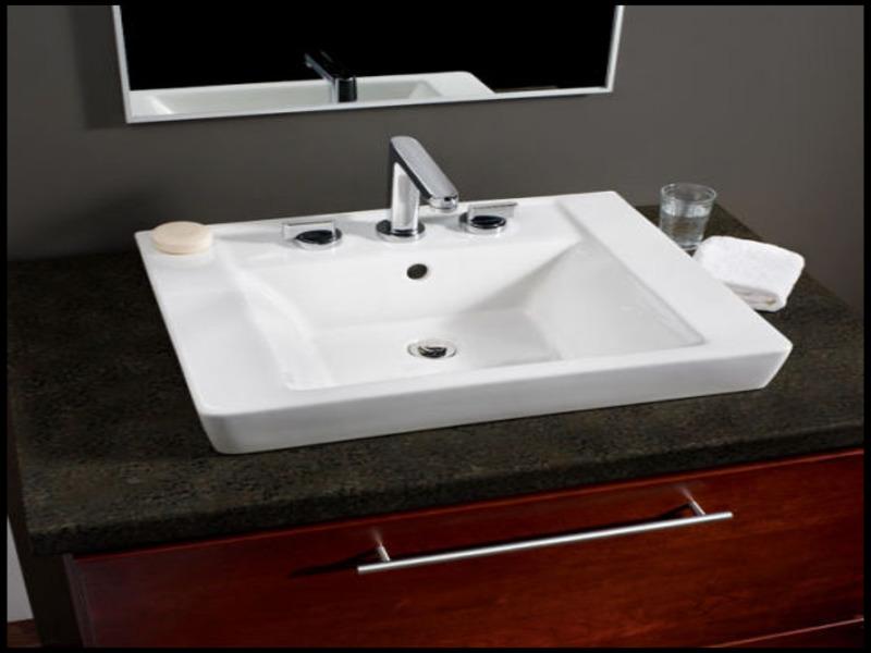 american-standard-bathroom-sinks-4
