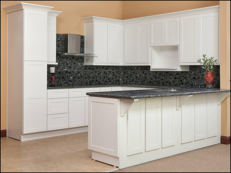 assembled-kitchen-cabinets-4