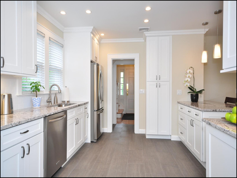 assembled-kitchen-cabinets-6