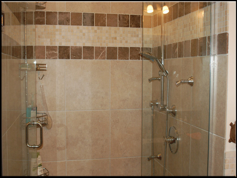 bathroom-shower-remodel-10