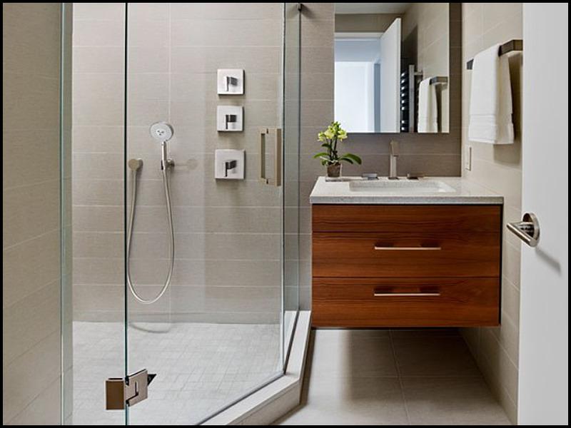 best-bathroom-vanities-0