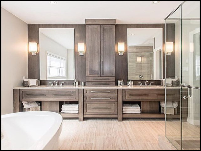 best-bathroom-vanities-3