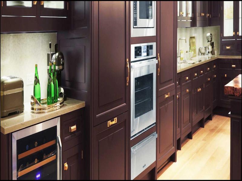 best-kitchen-cabinets-1