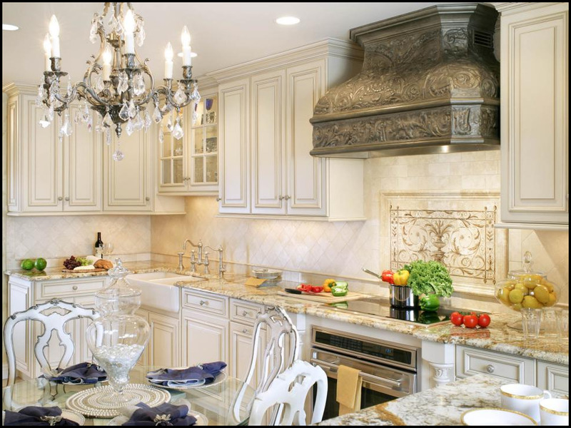 best-kitchen-designs-2
