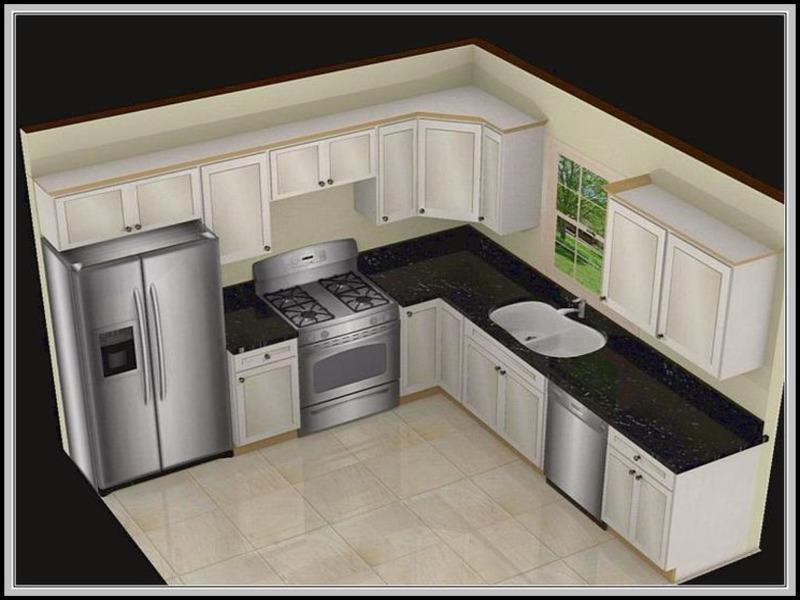 best-kitchen-designs-3