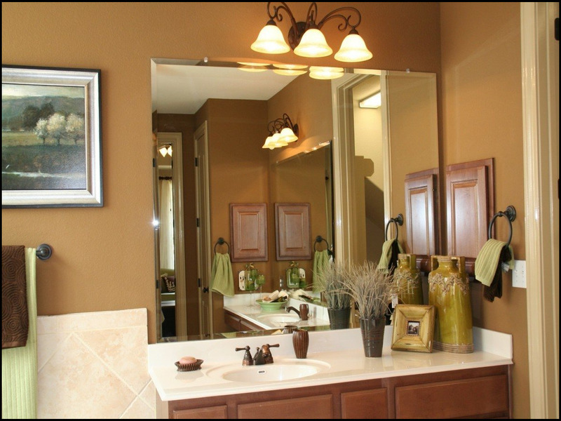beveled-bathroom-mirror-5