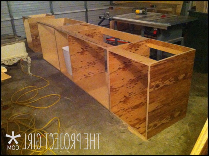 building-kitchen-cabinets-3