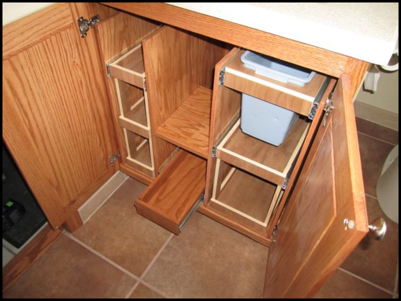 building-kitchen-cabinets-6