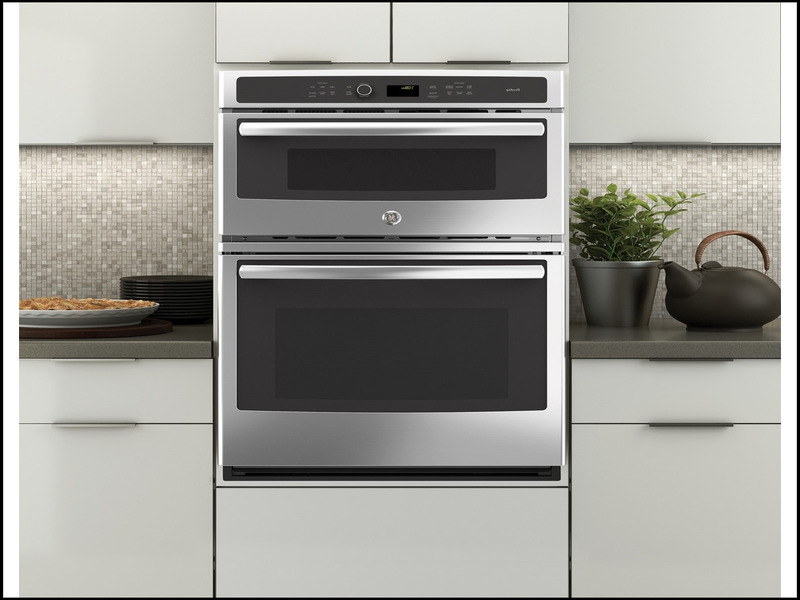 built-in-convection-microwave-13