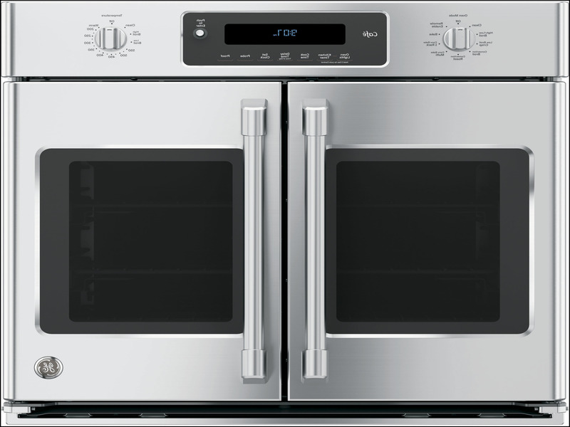 built-in-convection-microwave-5
