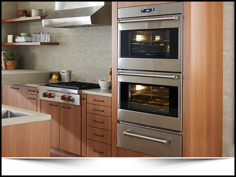 built-in-double-ovens-1