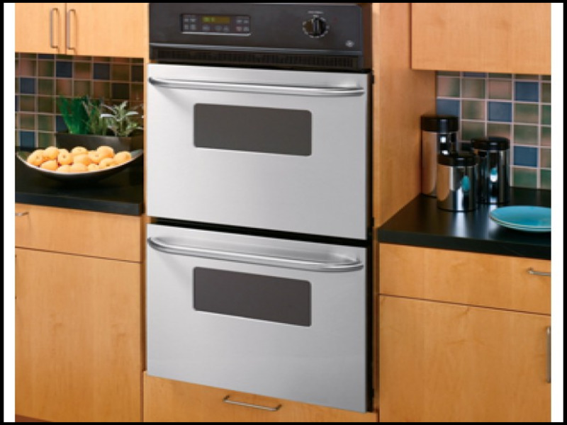 built-in-double-ovens-11