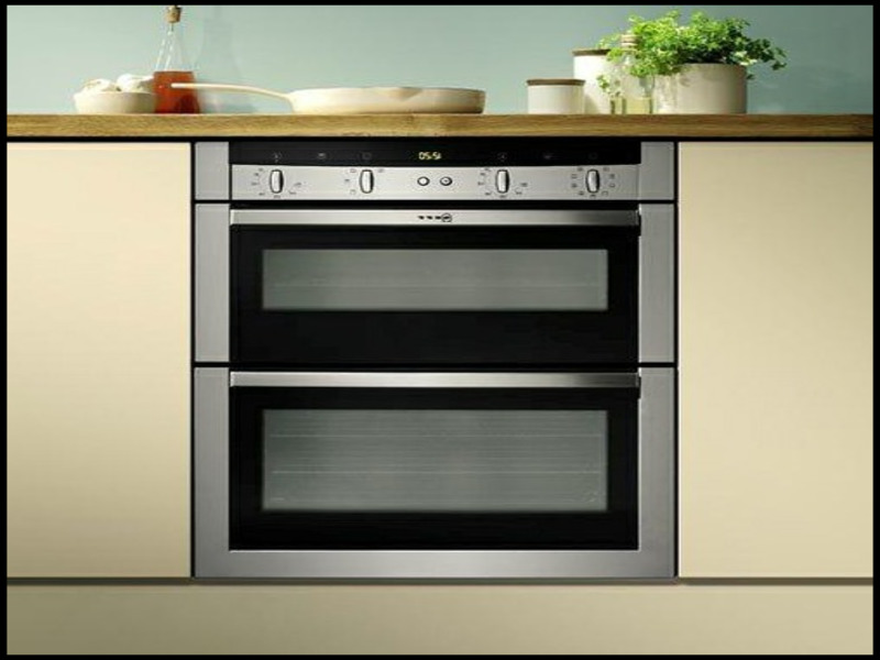 built-in-double-ovens-4