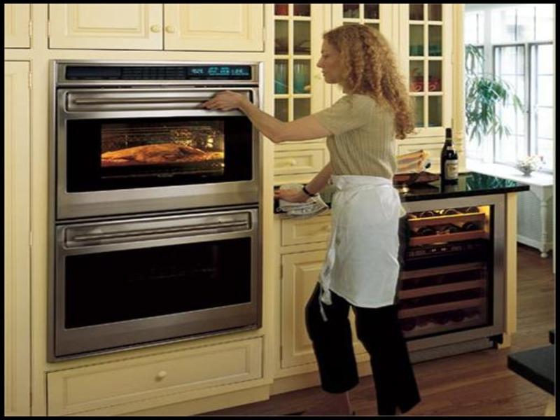 built-in-double-ovens-6built-in-double-ovens-6