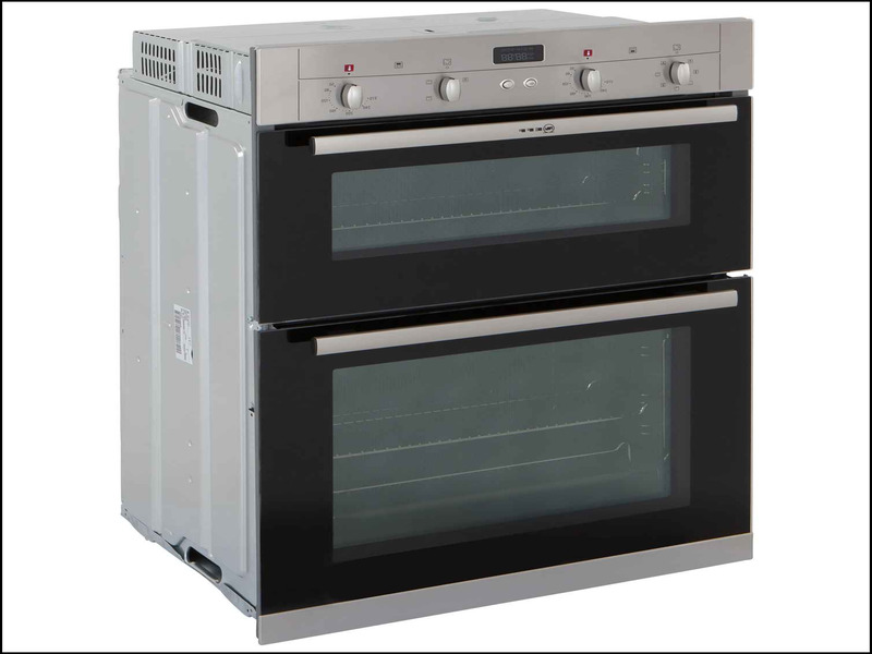 built-in-double-ovens-7